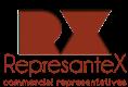 RepresanteX -